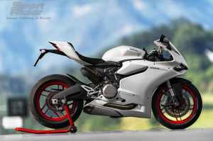 2014-ducati-899-panigale-wallpapers-hd