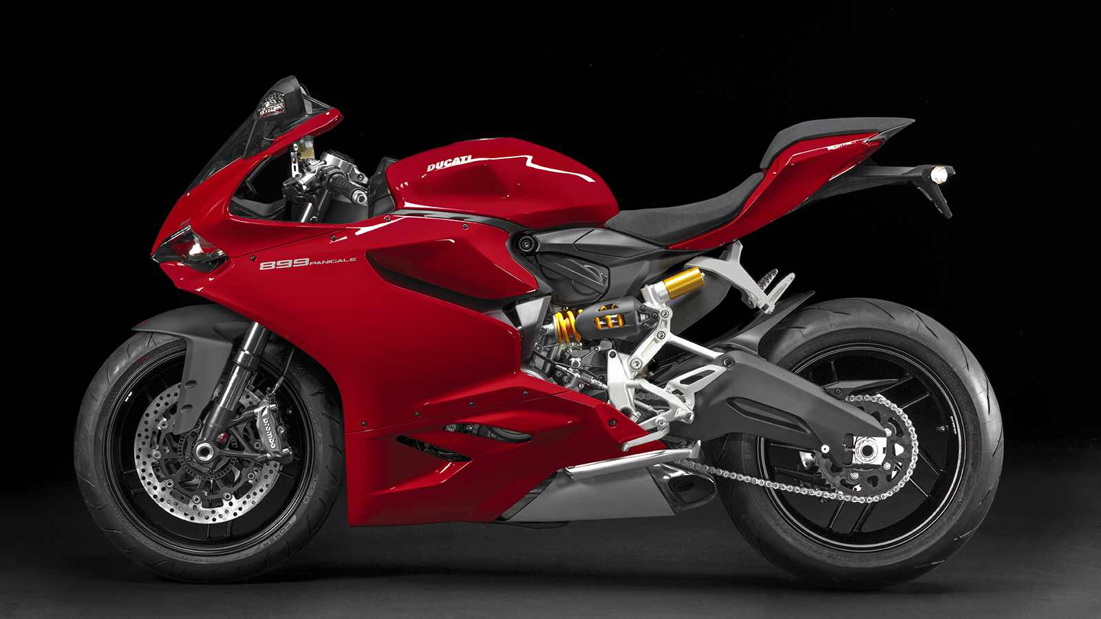 2014 ducati 899 panigale wallpapers hd wallpapers wide. Black Bedroom Furniture Sets. Home Design Ideas