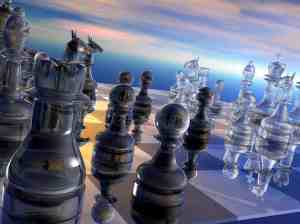 Chess 3d wallpapers for laptop