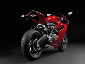 ducati-899-panigale-backview-wallpaper