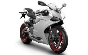 ducati-899-panigale-motorcycle-hd-wallpaper