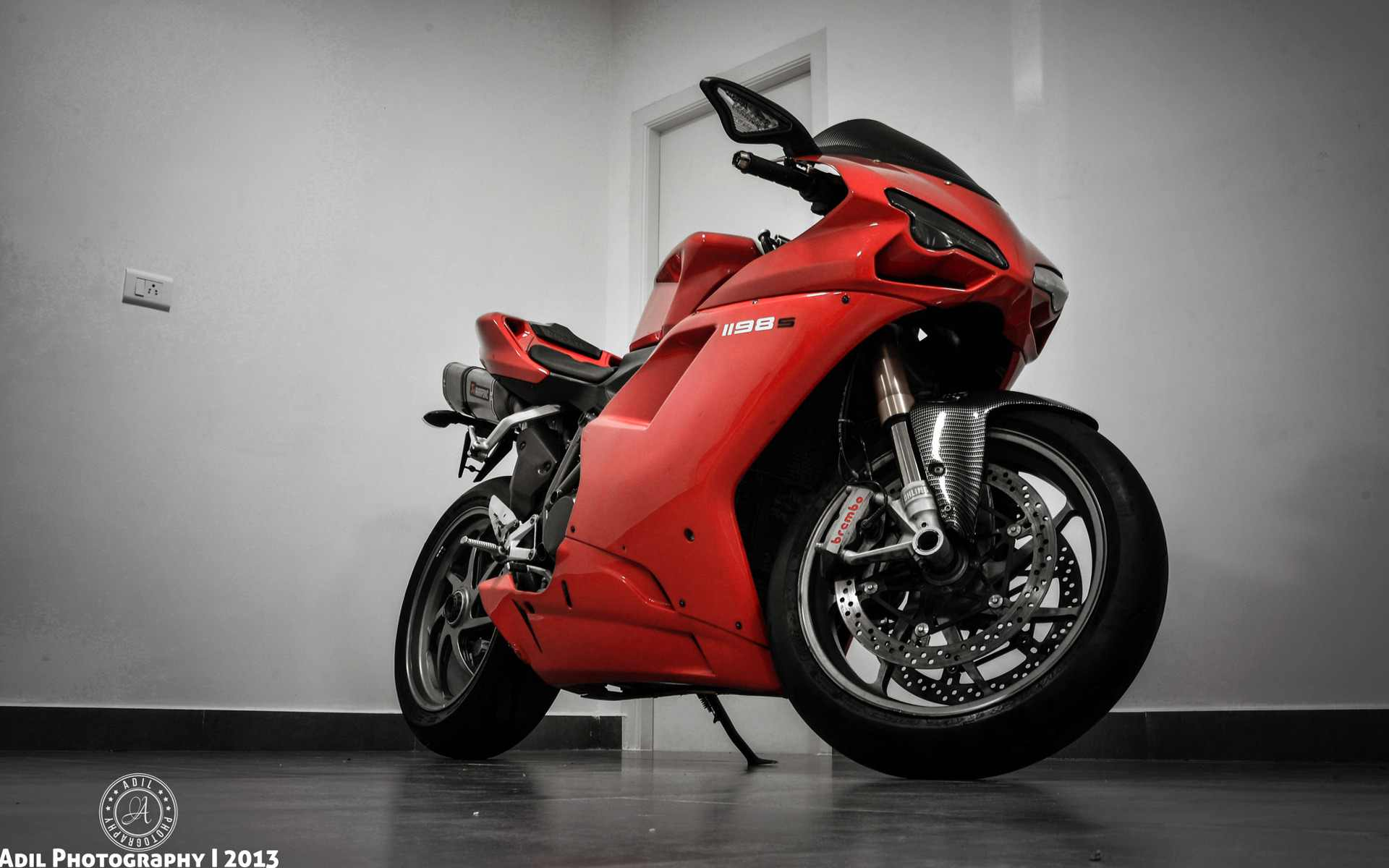 Ducati Motobike Wallpapers For Pc: 2014 Ducati 899 Panigale Wallpapers