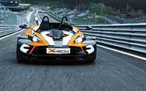 KTM-X-Bow-2008-Full-HD-Wallpaper-1080p