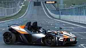 KTM-X-Bow-2009-1080p-Wallpaper